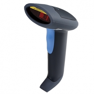Unitech MS320 Barcode Scanner
