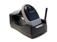 Unitech MS380 Barcode Scanner Wireless