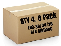 Epson ERC 30/34/38 printer ribbon
