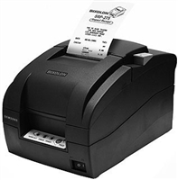 Bixolon-SAM-SRP-275IICG Impact Receipt Printer
