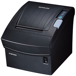 Bixolon-Samsung SRP-350III Thermal Receipt Printer