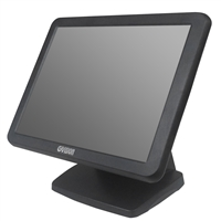 "G-Vision V15DX 15"" LCD Touch Screen"
