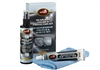 #0008 AUTOSOL Headlight Polish & Protection Kit