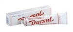 #0034 - Dursol Metal Polish - 200ml Tube