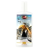 #0600 - Autosol Showroom Polish - 250ml Bottle
