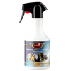 #0620 - Autosol Fast clean & Polish - 500ml Bottle