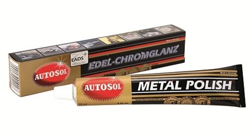 Metal Polishing Near Me >> 1000 Autosol Metal Polish 75ml Tube