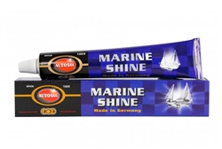 #1190 - Autosol Marine Shine - 75ml Tube