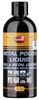 #1210 - Autosol Liquid Metal Polish - 250ml Bottle