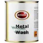 #1500 - Autosol Metal Wash - 800ml Can