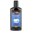 #15309 - Autosol Boat Cleaner - 400ml Bottle