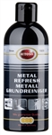 #1720 - Autosol Metal Refresh - 250ml Bottle