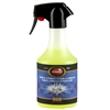 #53900 - Autosol Bird & Spider Stain Remover - 500ml Bottle