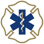 Star Of Life Maltese