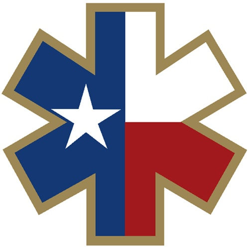 Image result for Star of Life