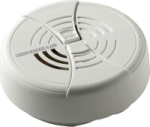 BRK Electronics First Alert CO250B 9V DC Battery Operated Tamper Resistant Electrochemical Carbon Monoxide (CO) Alarm