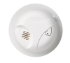 BRK Electronics First Alert SA303B 9V DC Battery Operated Ionization Smoke Alarm