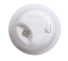 BRK Electronics First Alert SA305B 9V DC Lithium Battery Operated Ionization Smoke Alarm