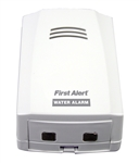 BRK Electronics First Alert WA100 Battery Powered Water Alarm