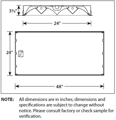 columbia step ballast wiring diagram columbia lighting epc24 232g sh esd104u fo835 2 x4  epc full  columbia lighting epc24 232g sh esd104u