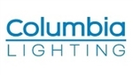 Columbia Lighting OS1A Factory Installed Occupancy/Daylight Sensor, 1-Relay, Aisle Lens 120-277V