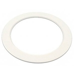 "CREE Lighting GR8 6"" to 8"" Conversion Recessed Trim"