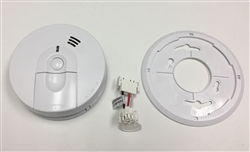 Firex Replacement Kit To Replace Old Firex 120v Ac Wire In