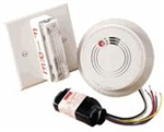 Firex smoke alarm Accessories  242  Hearing Impaired Kit