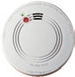 Firex 45189 120V AC Direct Wire with Battery Back-up Ionization Smoke Alarm