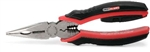 Gardner Bender GPT-80 Circuit Alert™ Voltage Sensing Long Nose Pliers
