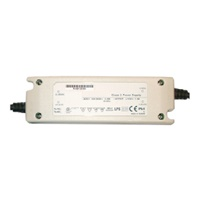 Greengate EXPS-24V External 24V Power Supply for RPRT