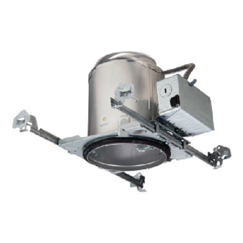 HALO Recessed H550RICAT 5-Inch LED Housing for Listed LED Modules