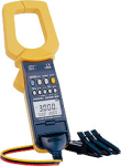 Hioki 3286-20 Clamp On Power Meter with True RMS measurement