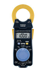 Hioki 3288 Clamp On Meter AC/DC measure up to 1000A