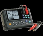 Hioki 3554 Hand-Held Battery Tester