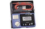 Hioki IR4056-20 Digital Megohmmeter Insulation Tester up 1000V with Hard-case in a body