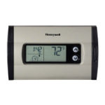Honeywell RTH2520B 7-Day Programmable Thermostat