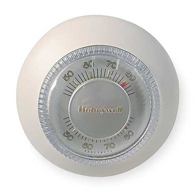 Honeywell t87 manual non programmable thermostat cheapraybanclubmaster Choice Image