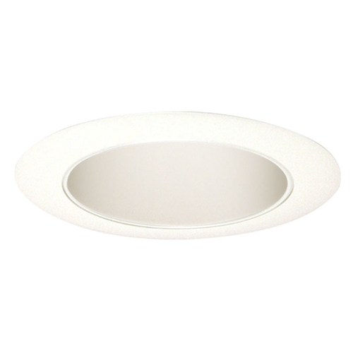 Juno Recessed Lighting 17w Wh 17 Wwh 4 Line Voltage Reflector Downlight Trim Gloss White