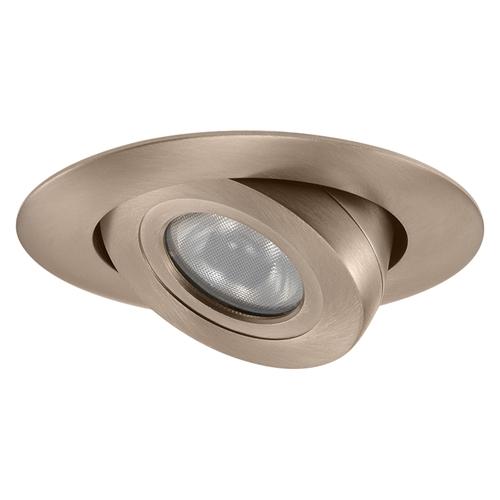 Recessed Lighting 440LEDG4 35K 6 ABZ 4