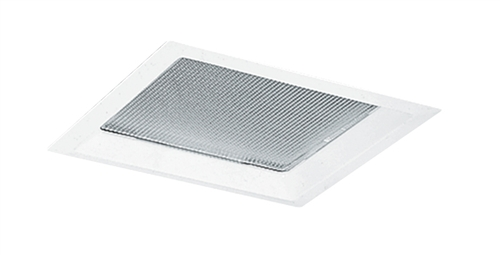 Recessed Lighting 70 WH 70 WH 10