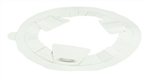 "Juno Recessed Lighting Accessory ALG6 (ALG6) 6"" Air-Loc Energy Conserving Gasket, IC Housings"