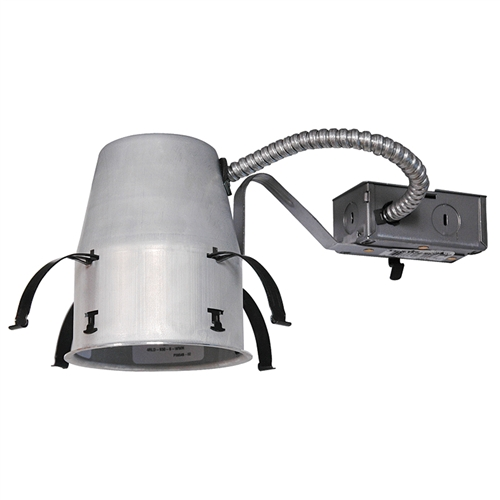 Juno recessed lighting ic1r ledt24 ic1r ledt24 4 ic remodel juno recessed lighting ic1r ledt24 ic1r ledt24 4 ic remodel dedicated led housing compatible with with aloadofball Images