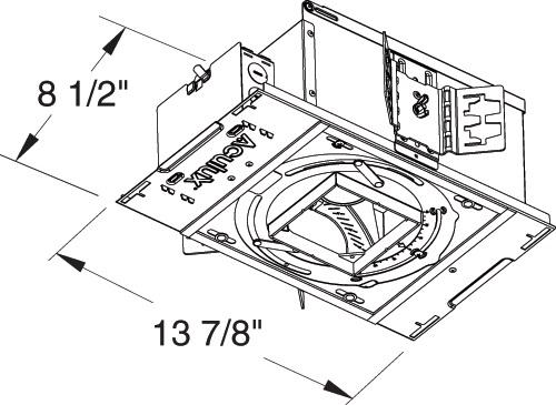 Volex Garage Unit Wiring Diagram Light With Dimmer 3 Way Switch