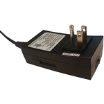 Juno DLDCP 25W Danalite 25W Non-Dimming Plug-in Power Supply
