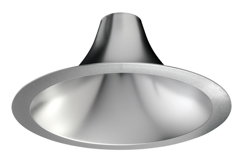 Juno Recessed Lighting L600HW-CQ (L6 HW CSS) 6