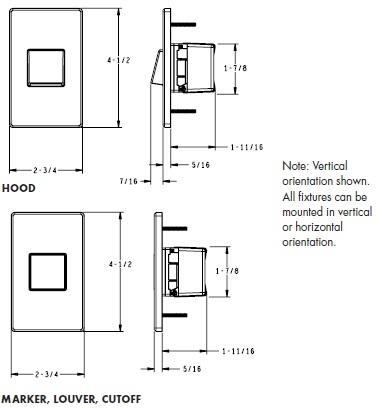 Hummer H3 Trailer Lights Wiring Diagram Hummer H3 BCM