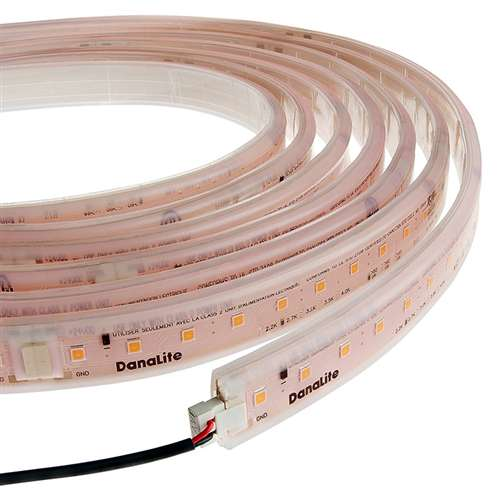 Flexible Linear Led Strips