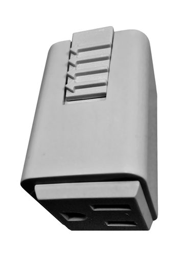 T33 Sl Trac Master Outlet Adapter