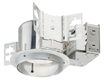 "Juno Recessed Lighting TC920LEDG3-27K-U 5"" LED Housing 900 Lumens, 2700K Color Temperature, Universal Driver 120-277V"